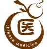 2020中国中医博览会_济南医药设备展