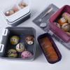 日本Enzymeslife酶生命保鲜盒_厨房密封罐
