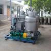 SYF-1B清洗设备油水分离器设备批发价格多少