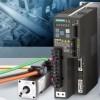高价回收PLC模块信誉回收施耐德模块CPU
