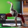 新闻直播间搭建-新维讯xuvs虚拟演播室系统