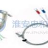 WZPM端面热电阻厂家_价格_端面热电阻