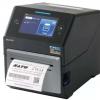日本佐藤SATO桌面型智能打印机CT4-LX