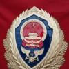 1-3米大型消防徽生产厂家_铝合金压铸不变形不变色_现货出售
