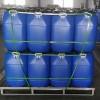 LNS-CR35高性能胶管离型剂