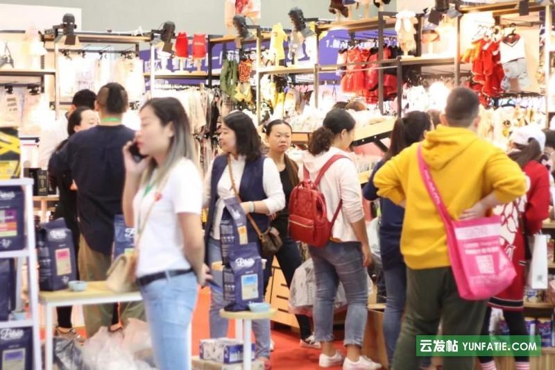 精选宠物行业品牌盛会_2020CPF重庆宠物展12月盛大开幕