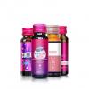 氨基丁酸植物饮代加工/韩国CLA胶原多肽饮品加工厂家