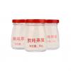 OEM/ODM 定制即食燕窝弹力胶原蛋白肽定制研发工厂