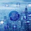 源中瑞企业级区块链Bass平台应用