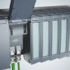 高价回收CPU模块回收施耐德西门子PLC模块CPU