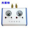 压力观测报箱 双气压力报警箱 医用高低压报警器