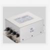 赛纪电子三相四线三节电源滤波器SJS780-10A