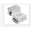赛纪电子变频器专用输出电源滤波器SJB960-10A