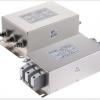 赛纪电子变频器专用输入电源滤波器SJB920系列