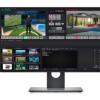 天创华视TC VSM系列真三维虚拟演播室系统