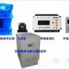 VNTR06 手术室隔离变压器 3150KVA