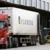 大沙地运货双清到老挝万象运输