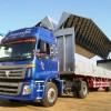货运五金双清到老挝运输货运