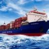 江西双清运货到老挝万象的货运物流