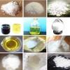 15631O87O78;1228259-70-8;MDMA