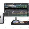 TC STUDIO 700非编系统专业视频剪辑工作站参数配置