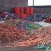广州白云废旧电缆电线回收公司