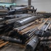 广州海珠废铜回收多少钱