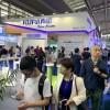 展会招商2021南京国际大数据产业博览会