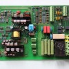 巴马格电路板EA95维修