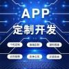 瑞兽阁区块链app系统开发,宠物互助盘开发咨询