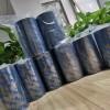 日本佐藤SATO条码机碳带/色带 树脂基碳带