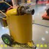 大扬程QYF25-20立式水仓气动清淤排污泵