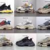 高仿巴黎世家运动鞋怎么样 balen运动鞋复刻多少钱