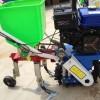 微耕机厂微耕机启动盘弹簧安装视频微耕机柴油微耕机配件
