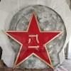 内蒙古警徽厂家 八一军徽定制工厂 新陆军徽制造厂