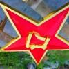 河北省警徽制作厂家-保定市销售3米警徽生产厂家
