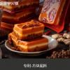 特色四川火锅加盟晓宇火锅招商加盟