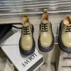 推荐一个靠谱的高仿BV葆蝶矮高邦小皮鞋厂家