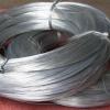 不锈钢铁丝,低碳丝网