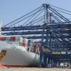 珠海货运国际物流泰国曼谷专线服务