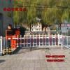 门禁栅栏闸收费摄像机03