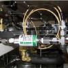 厦门电解水制氢设备