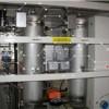 厦门制氢设备