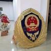 消防徽生产厂家 专业制作室外单位门头挂徽制作新款消防徽定制