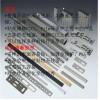 ST-MT91韩国导电背胶导电布胶带热销