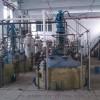 上海大型设备拆除回收工厂整体回收公司化工厂拆除