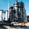 南通化工设备拆除回收南通化工厂拆除整厂回收