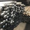 宁夏声测管,宁夏声测管厂家,宁夏桩基声测管厂家