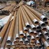 新疆声测管,新疆声测管厂家,新疆桩基声测管厂家