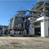 嘉兴化工厂设备回收化工拆除资质齐全实力雄厚